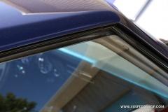 1969_Chevrolet_Camaro_RS_2020-10-01.0067