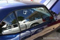 1969_Chevrolet_Camaro_RS_2020-10-01.0068