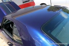 1969_Chevrolet_Camaro_RS_2020-10-01.0070