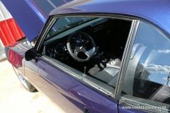 1969_Chevrolet_Camaro_RS_2020-10-01.0071