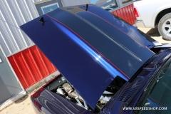 1969_Chevrolet_Camaro_RS_2020-10-01.0072