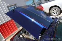 1969_Chevrolet_Camaro_RS_2020-10-01.0073