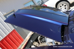 1969_Chevrolet_Camaro_RS_2020-10-01.0076
