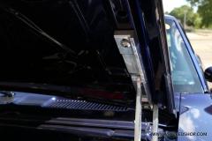 1969_Chevrolet_Camaro_RS_2020-10-01.0079