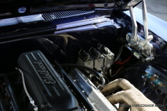 1969_Chevrolet_Camaro_RS_2020-10-01.0083