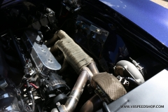 1969_Chevrolet_Camaro_RS_2020-10-01.0085