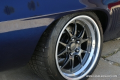 1969_Chevrolet_Camaro_RS_2020-10-01.0095