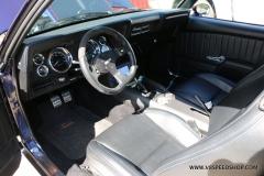 1969_Chevrolet_Camaro_RS_2020-10-01.0100