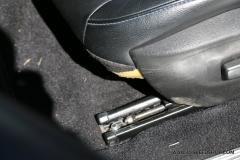 1969_Chevrolet_Camaro_RS_2020-10-01.0102