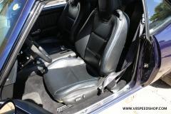 1969_Chevrolet_Camaro_RS_2020-10-01.0104