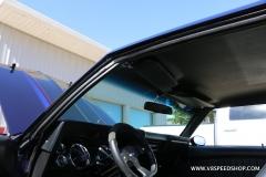 1969_Chevrolet_Camaro_RS_2020-10-01.0111