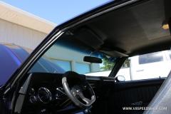 1969_Chevrolet_Camaro_RS_2020-10-01.0112
