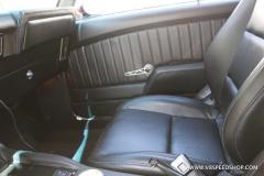 1969_Chevrolet_Camaro_RS_2020-10-01.0116