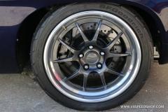 1969_Chevrolet_Camaro_RS_2020-10-01.0125