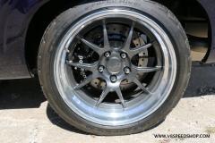 1969_Chevrolet_Camaro_RS_2020-10-01.0127