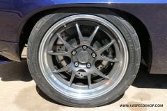 1969_Chevrolet_Camaro_RS_2020-10-01.0128