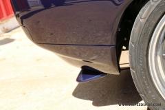 1969_Chevrolet_Camaro_RS_2020-10-01.0129
