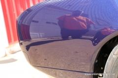 1969_Chevrolet_Camaro_RS_2020-10-01.0130