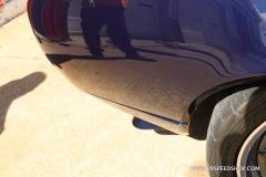 1969_Chevrolet_Camaro_RS_2020-10-01.0132