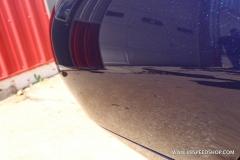 1969_Chevrolet_Camaro_RS_2020-10-01.0136