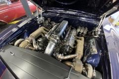 1969_Chevrolet_Camaro_RS_2020-10-01.0142