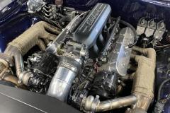 1969_Chevrolet_Camaro_RS_2020-10-01.0143