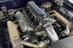 1969_Chevrolet_Camaro_RS_2020-10-01.0144