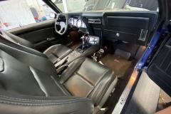 1969_Chevrolet_Camaro_RS_2020-10-01.0147