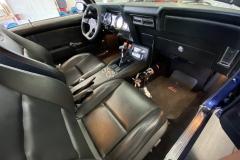 1969_Chevrolet_Camaro_RS_2020-10-01.0148