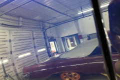 1969_Chevrolet_Camaro_RS_2020-10-02.0001