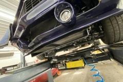 1969_Chevrolet_Camaro_RS_2020-10-02.0005