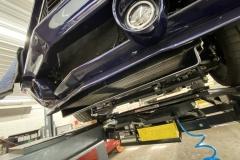 1969_Chevrolet_Camaro_RS_2020-10-02.0006
