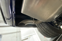 1969_Chevrolet_Camaro_RS_2020-10-02.0010