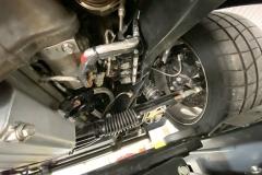 1969_Chevrolet_Camaro_RS_2020-10-02.0014