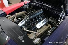 1969_Chevrolet_Camaro_RS_2020-10-09.0001