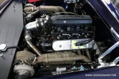 1969_Chevrolet_Camaro_RS_2020-10-09.0002