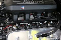 1969_Chevrolet_Camaro_RS_2020-10-09.0003