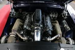 1969_Chevrolet_Camaro_RS_2020-10-09.0006