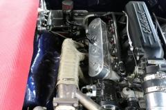 1969_Chevrolet_Camaro_RS_2020-10-09.0007