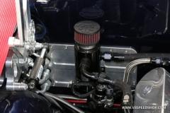 1969_Chevrolet_Camaro_RS_2020-10-09.0008