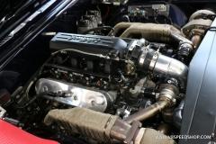 1969_Chevrolet_Camaro_RS_2020-10-09.0011