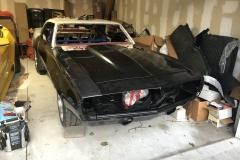 1969_Chevrolet_Camaro_TG_2019-10-024