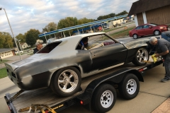1969_Chevrolet_Camaro_TG_2019-10-033