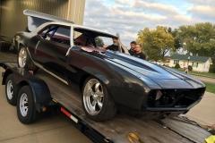 1969_Chevrolet_Camaro_TG_2019-10-043