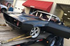 1969_Chevrolet_Camaro_TG_2019-10-30.0003