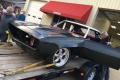1969_Chevrolet_Camaro_TG_2019-10-30.0004