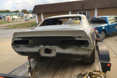 1969_Chevrolet_Camaro_TG_2019-10-30.0011
