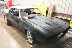 1969_Chevrolet_Camaro_TG_2019-10-30.0018