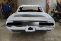 1969_Chevrolet_Camaro_TG_2019-11-014