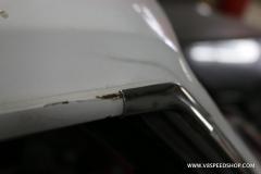 1969_Chevrolet_Camaro_TG_2019-11-031